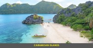 10-Incredible-Paradise-Islands-and-Unspoiled-Beaches-in-Caramoan-Bicol