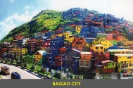 benguet-mural-department-of-tourism-062116