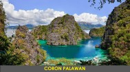 coron-palawan-philippines-1800x1000