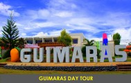 guimaras-past