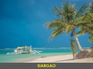 Siargao-Island-Hopping-Galatea-Party-Boat-Mamon-Island-Daku-Island-Naked-Island-Guyam-Island-Viento-Del-Mar
